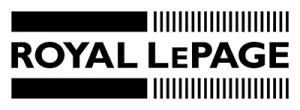 Royal LePage Logo.
